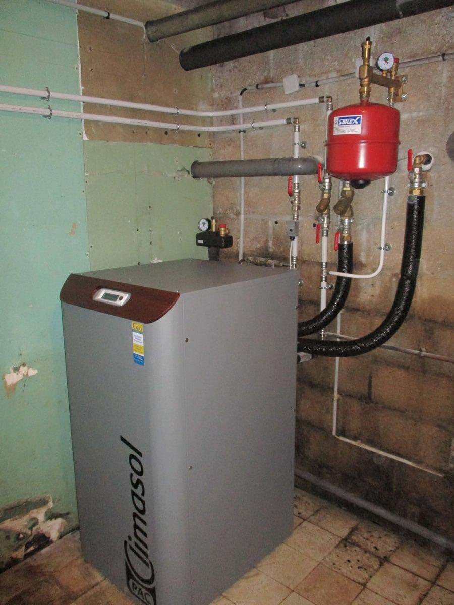 chauffage-geothermie-eau-martigny-2